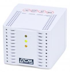 powercom-tca-600-belyiy